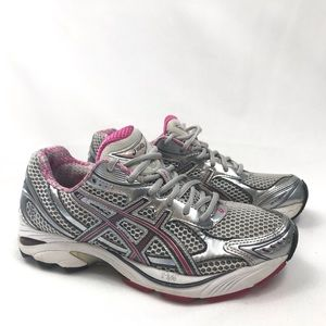9427cd20a9a8 Women s Asics Gt 2150 on Poshmark